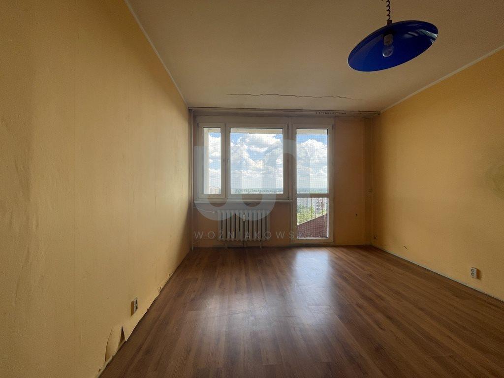 Mieszkanie dwupokojowe na sprzedaż Częstochowa, Północ  51m2 Foto 3
