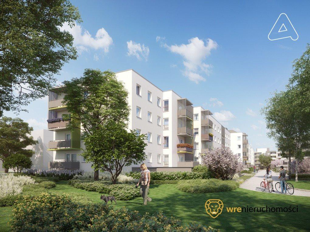 Mieszkanie na sprzedaż Wrocław, Swojczyce, Marca Polo  100m2 Foto 6