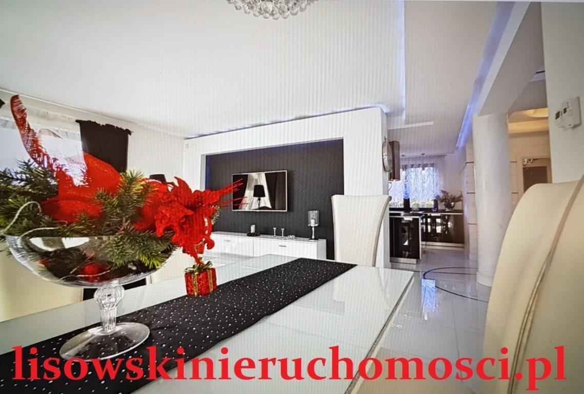 Dom na sprzedaż Rąbień  190m2 Foto 7