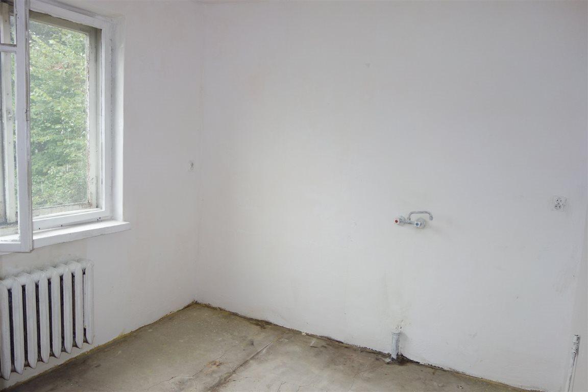 Działka inna na sprzedaż Częstochowa, Wyczerpy Dolne  790m2 Foto 5