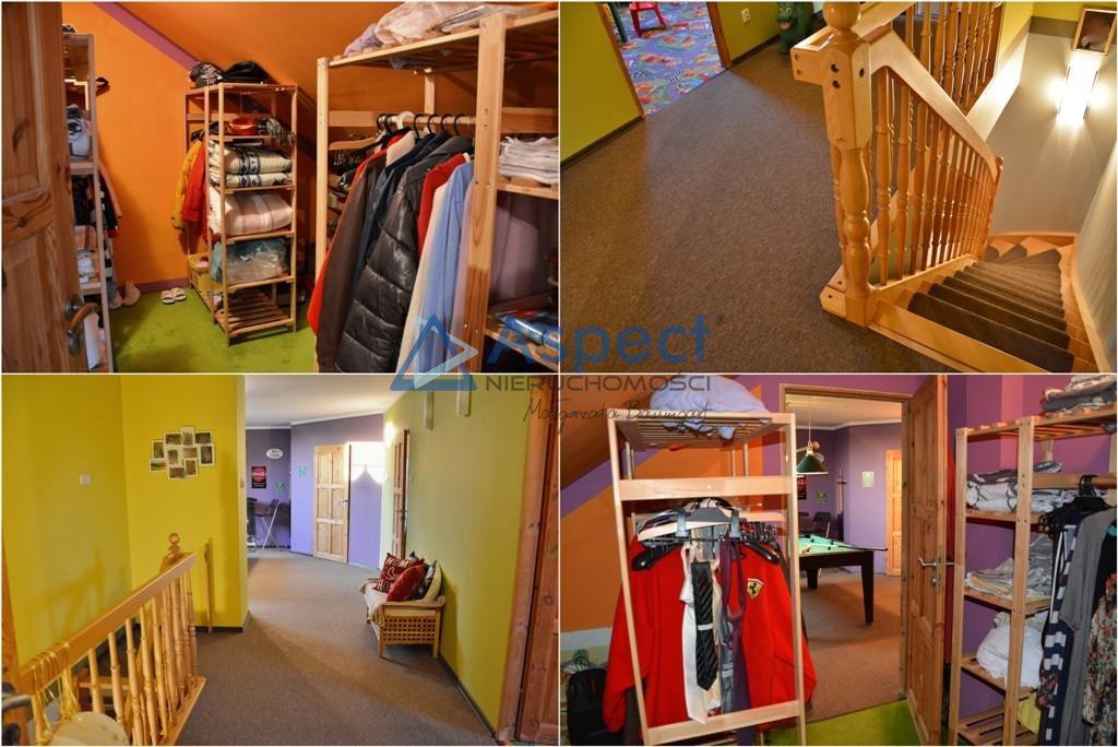 Dom na sprzedaż Goleniów  297m2 Foto 11