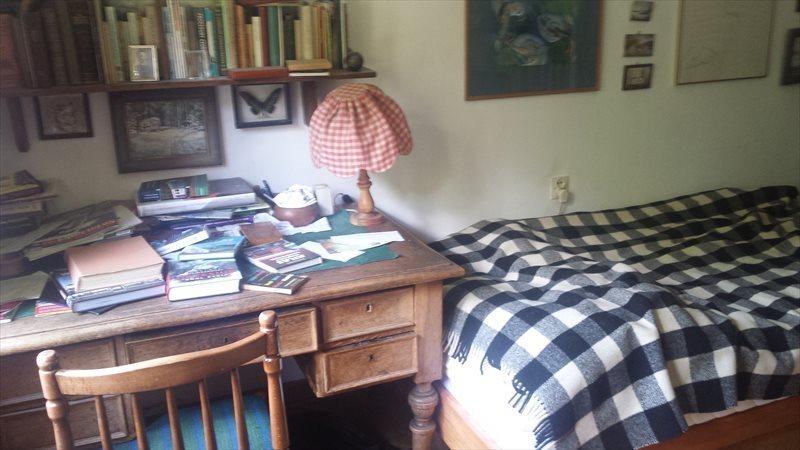 Dom na sprzedaż Warszawa, Bielany, Stare Bielany, Barcicka  130m2 Foto 5