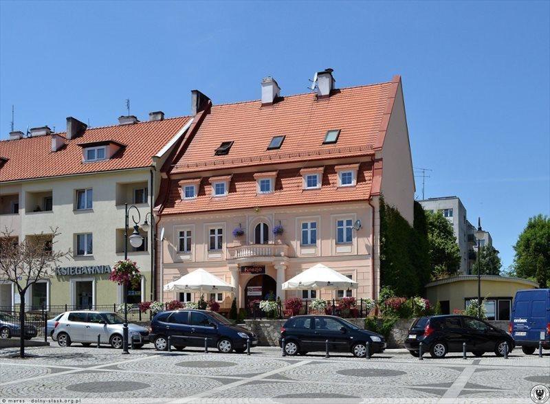 Dom na sprzedaż Trzebnica  674m2 Foto 1