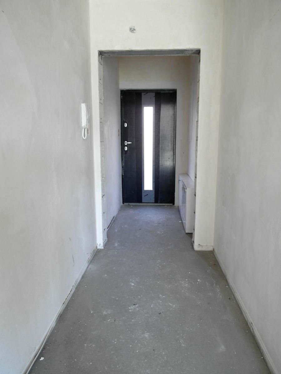 Mieszkanie trzypokojowe na sprzedaż Grudziądz  66m2 Foto 12