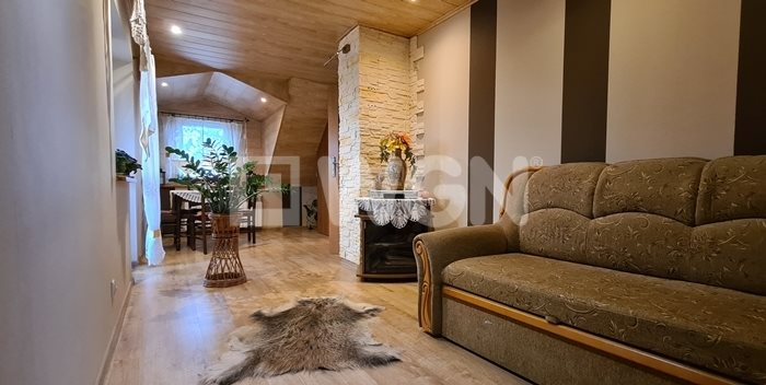 Dom na sprzedaż Wojsławice, Wojsławice  178m2 Foto 9