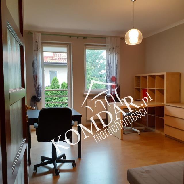 Dom na sprzedaż Warszawa, Ursynów, Natolin, Ursynów/imielin  350m2 Foto 5