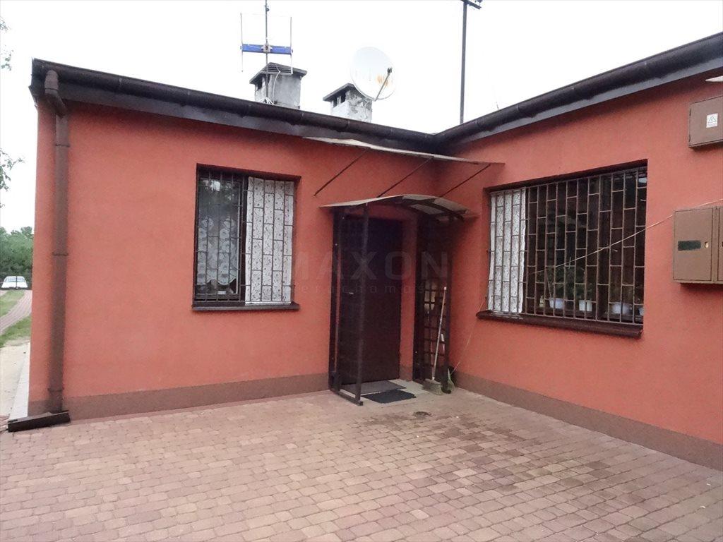 Dom na sprzedaż Warszawa, Wesoła  140m2 Foto 2