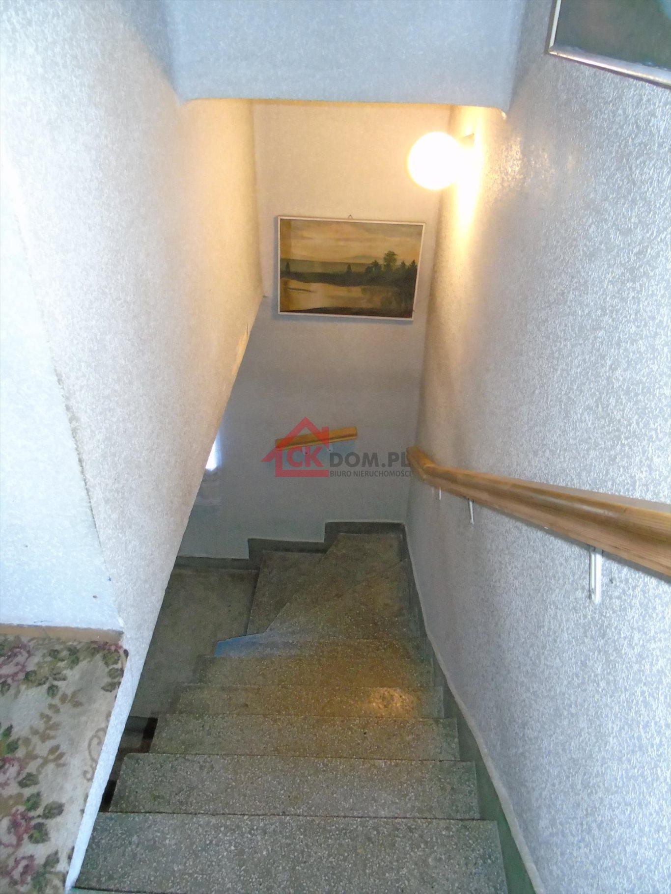 Dom na sprzedaż Kielce, Herby, M. C. Skłodowskiej  159m2 Foto 11