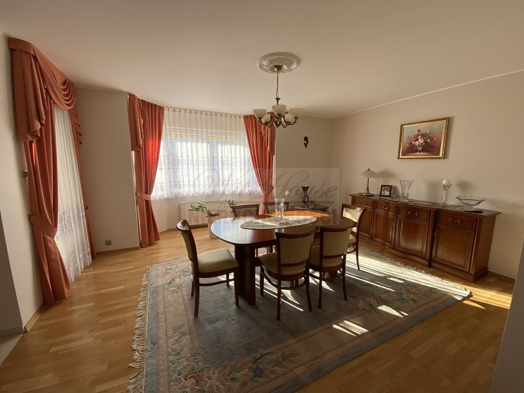 Mieszkanie trzypokojowe na sprzedaż Warszawa, Ursus, Ryżowa  81m2 Foto 1