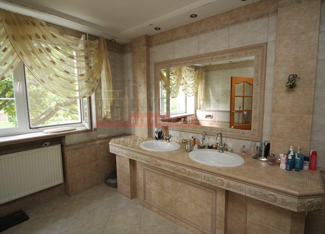 Dom na sprzedaż Brzeg  214m2 Foto 6