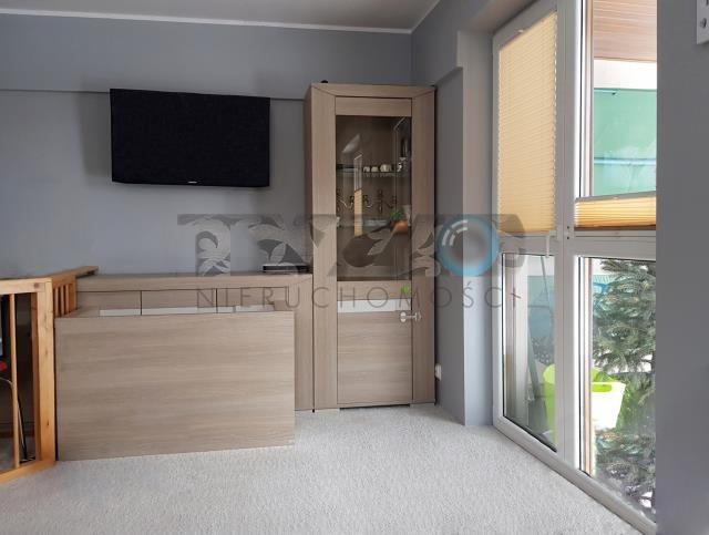 Dom na sprzedaż Glina  130m2 Foto 5