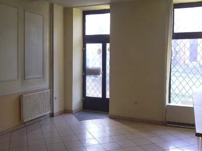Dom na sprzedaż Częstochowa, OKOL. JASNEJ GÓRY, brak  400m2 Foto 8