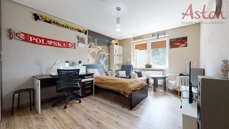 Dom na sprzedaż Pszczyna  150m2 Foto 7