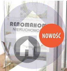 Działka komercyjna na sprzedaż Marcinowice  5950m2 Foto 4