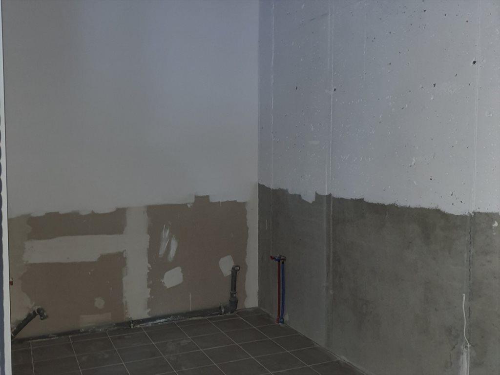 Lokal użytkowy na wynajem Łódź, Śródmieście, Gdańska  105m2 Foto 5