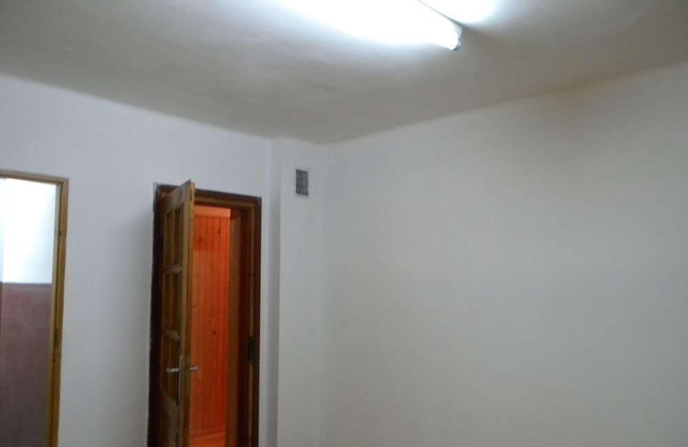 Dom na sprzedaż Tomaszów Mazowiecki, okolice  140m2 Foto 12