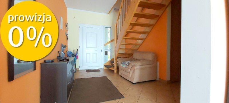 Dom na sprzedaż Karnice  255m2 Foto 10