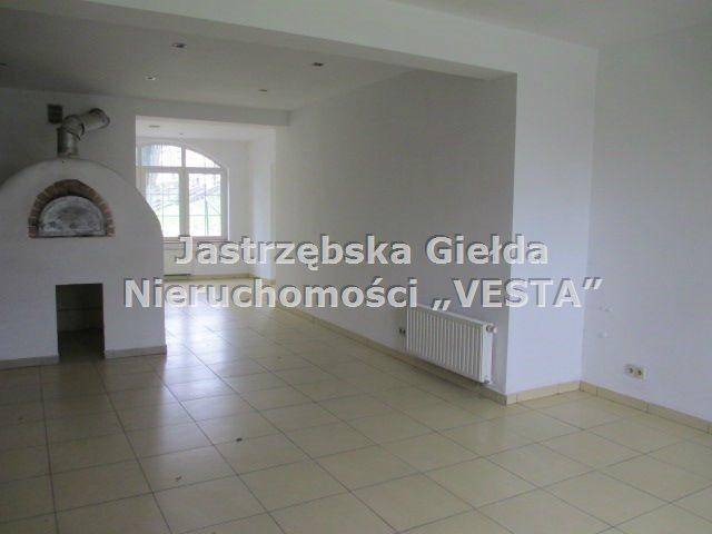 Lokal użytkowy na wynajem Jastrzębie-Zdrój  3000m2 Foto 3