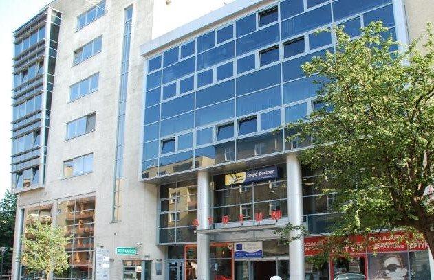 Lokal użytkowy na wynajem Gdynia, Śródmieście, STAROWIEJSKA  40m2 Foto 2
