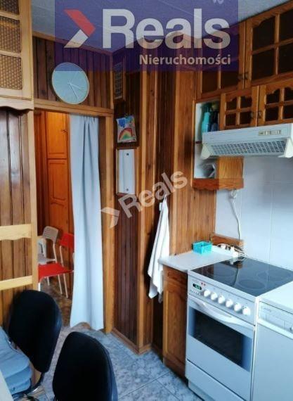 Mieszkanie trzypokojowe na sprzedaż Warszawa, Bemowo, Pirenejska  71m2 Foto 3