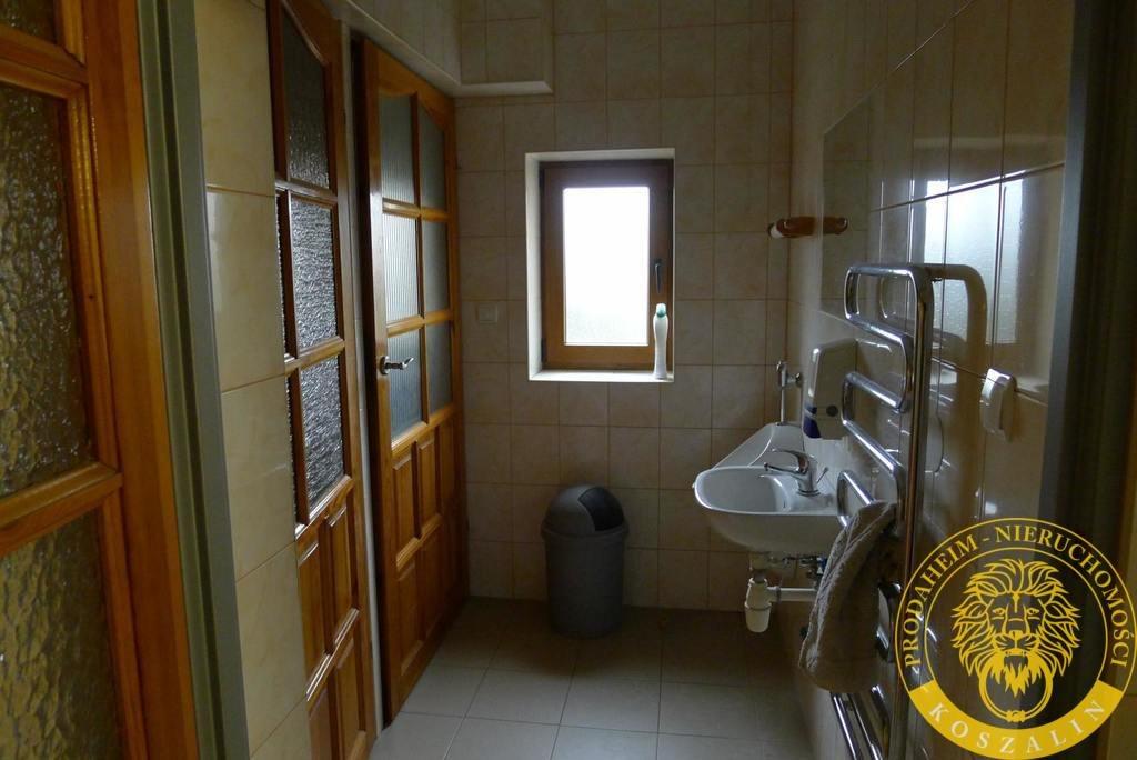 Dom na sprzedaż Koszalin, Wąwozowa  386m2 Foto 13