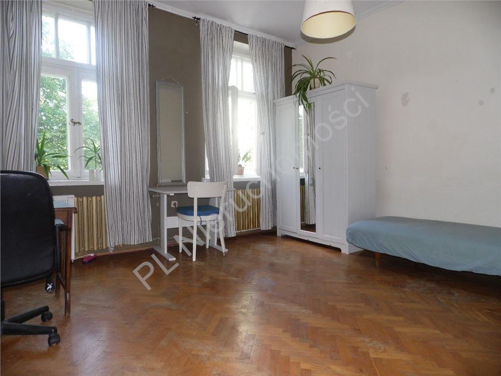 Dom na sprzedaż Pruszków, Ostoja  420m2 Foto 12