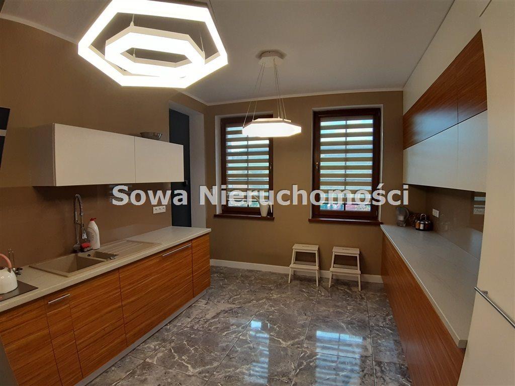 Dom na wynajem Witoszów Górny  200m2 Foto 2