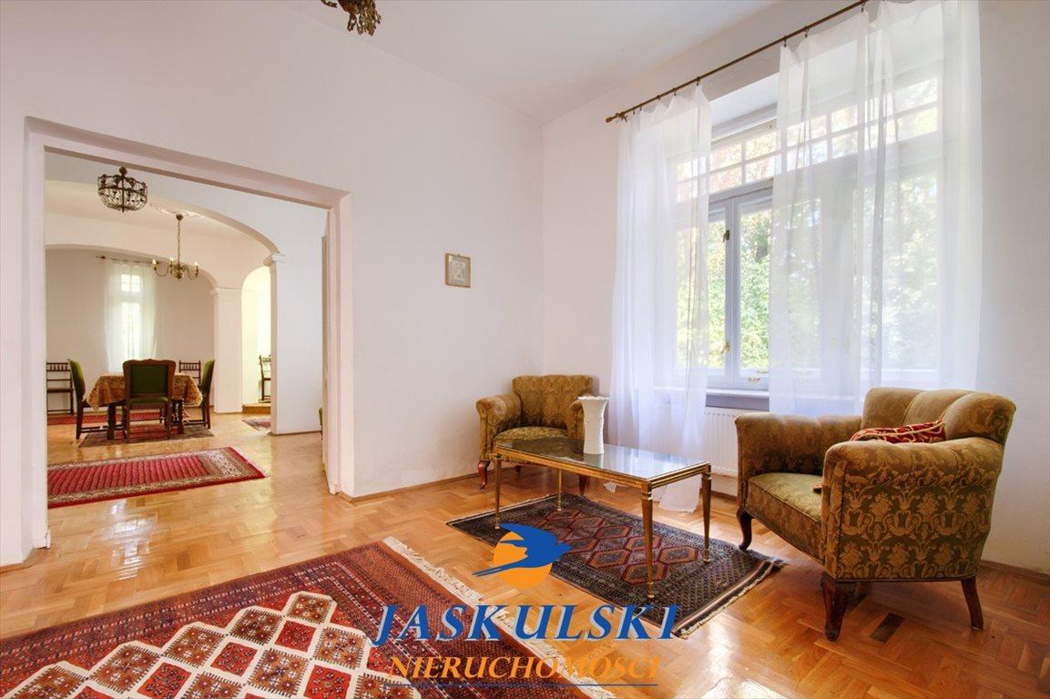 Dom na sprzedaż Konstancin-Jeziorna  300m2 Foto 4