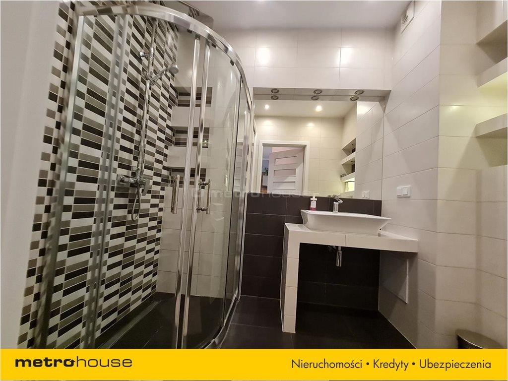 Mieszkanie dwupokojowe na sprzedaż Katowice, Muchowiec, Francuska  40m2 Foto 6