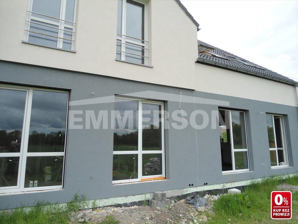 Dom na sprzedaż Sobótka  144m2 Foto 6