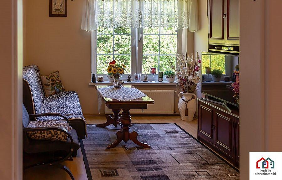 Dom na sprzedaż Gdynia, Leszczynki, Stoigniewa  191m2 Foto 7