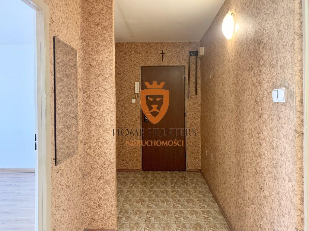 Mieszkanie trzypokojowe na sprzedaż Warszawa, Bielany, Wojciecha Bogusławskiego  65m2 Foto 7