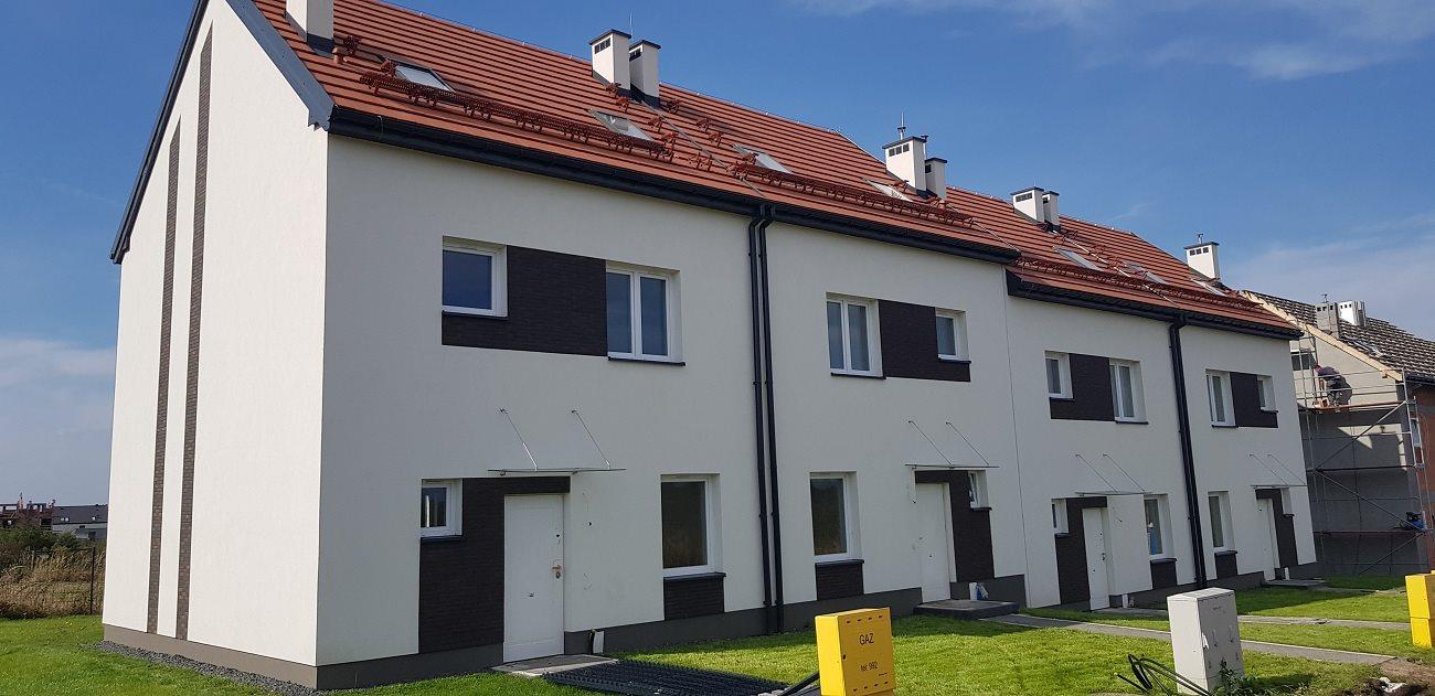 Dom na sprzedaż Kraków, Podgórze, Petrażyckiego  125m2 Foto 6