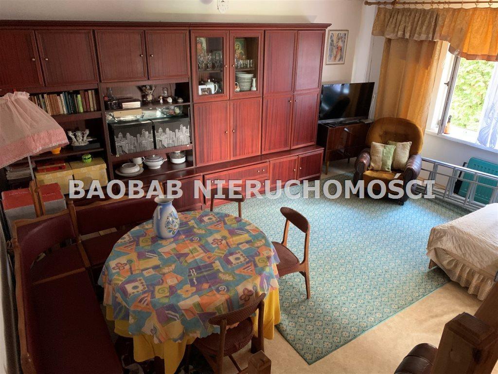 Dom na sprzedaż Łazy, Rubinowa  1319m2 Foto 1