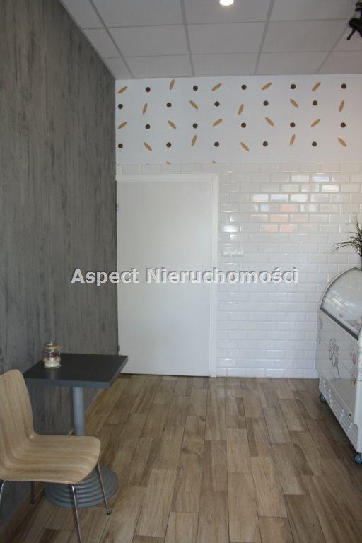 Lokal użytkowy na sprzedaż Płock, Tysiąclecia  126m2 Foto 1