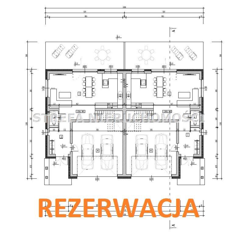 Dom na sprzedaż Tomaszów Mazowiecki  168m2 Foto 5