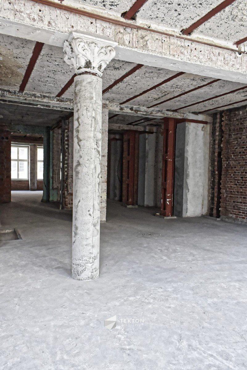 Dom na sprzedaż Wrocław, Stare Miasto  2000m2 Foto 12