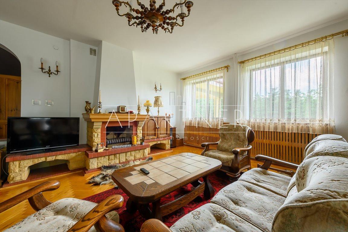 Dom na sprzedaż Sarnów  360m2 Foto 7