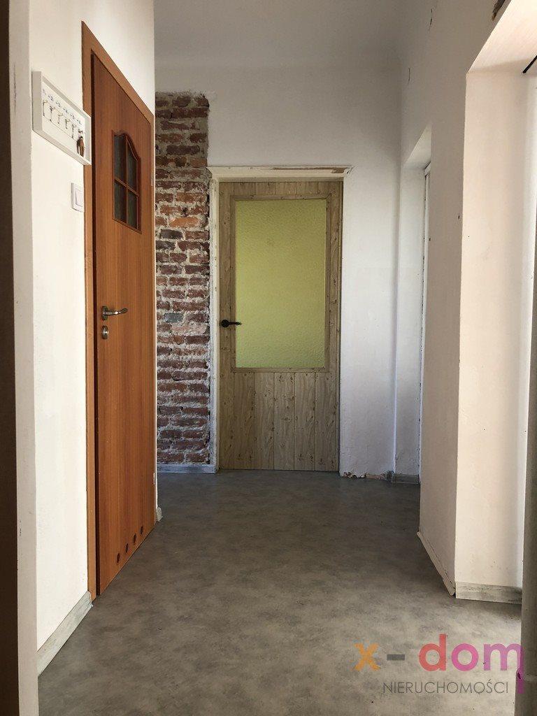 Mieszkanie trzypokojowe na sprzedaż Skarżysko-Kamienna  58m2 Foto 5