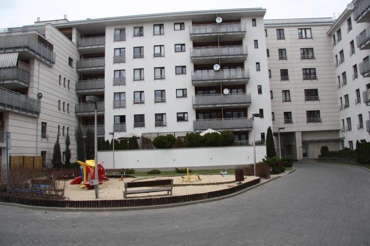 Mieszkanie czteropokojowe  na sprzedaż Warszawa, Wola, Jana Olbrachta  100m2 Foto 1