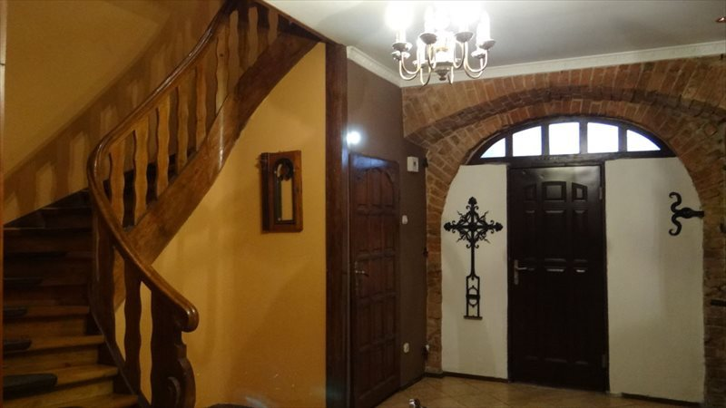 Dom na sprzedaż Trzebnica  674m2 Foto 3