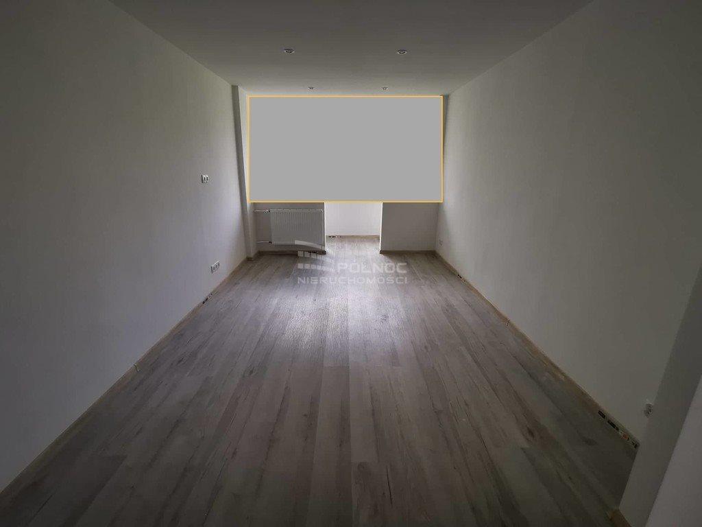 Mieszkanie dwupokojowe na sprzedaż Świdnica  45m2 Foto 6