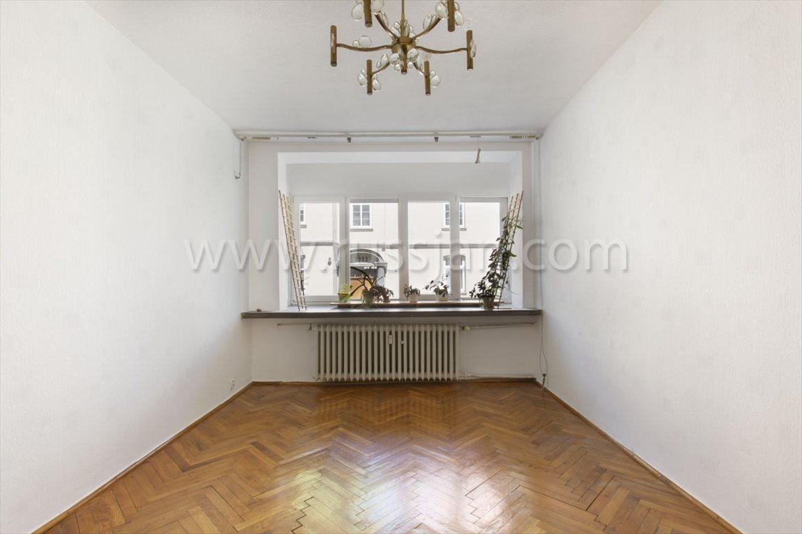 Mieszkanie trzypokojowe na sprzedaż Sopot, Dolny, dr. Aleksandra Majkowskiego  87m2 Foto 5