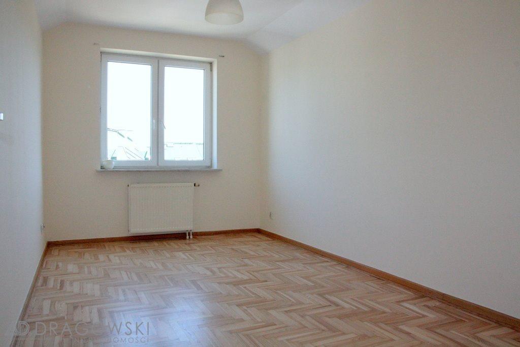 Mieszkanie na sprzedaż Warszawa, Ochota, Włodarzewska  113m2 Foto 11
