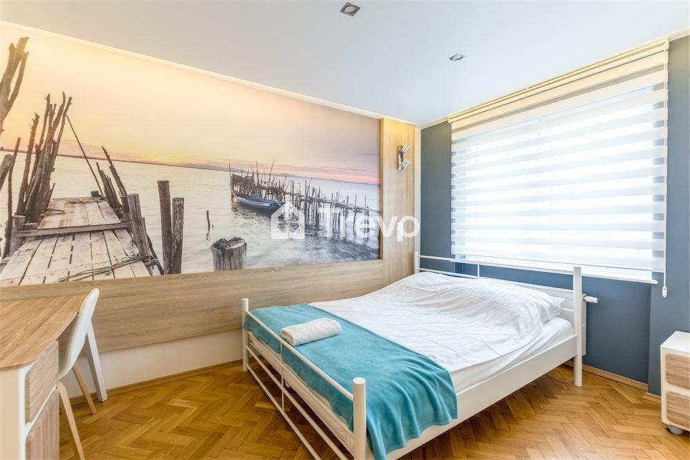 Dom na sprzedaż Gdańsk, Przymorze  160m2 Foto 1