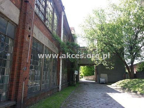 Lokal użytkowy na sprzedaż Żyrardów, Centrum  19000m2 Foto 3