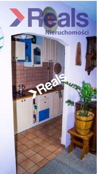 Mieszkanie trzypokojowe na sprzedaż Warszawa, Mokotów, Dolny Mokotów, Czerniakowska  59m2 Foto 4