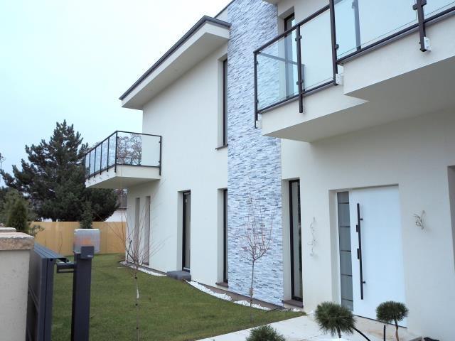 Dom na sprzedaż Ożarów Mazowiecki  200m2 Foto 12