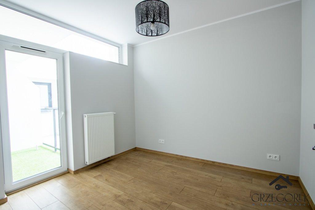 Mieszkanie dwupokojowe na sprzedaż Białystok, Centrum, Stołeczna  48m2 Foto 3