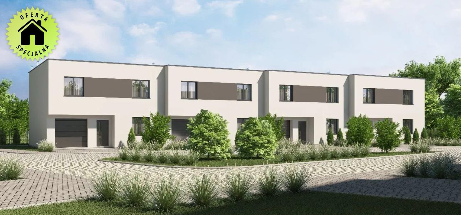 Dom na sprzedaż Grodzisk Mazowiecki, Piaskowa  150m2 Foto 1